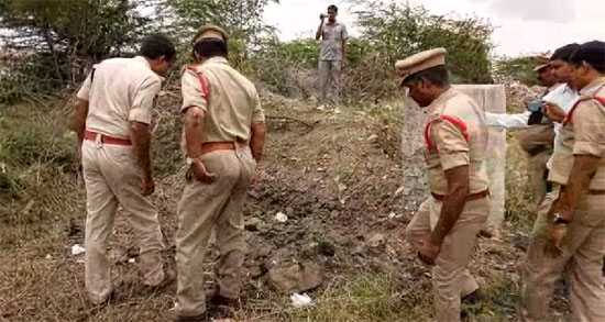 bomb-blast-near-nandyal-check-post-three-brothers-