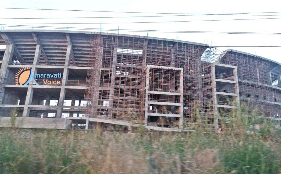 mangalagiri-stadium-18122016-3.jpg