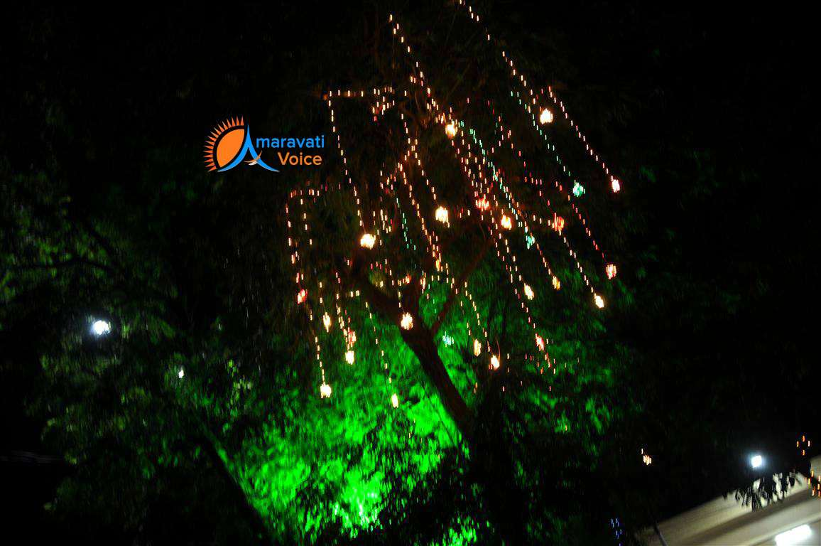 pushkar lighting vijayawada 29072016 6