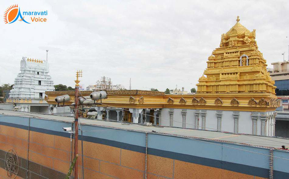 tirumala replica temple 08062016 2