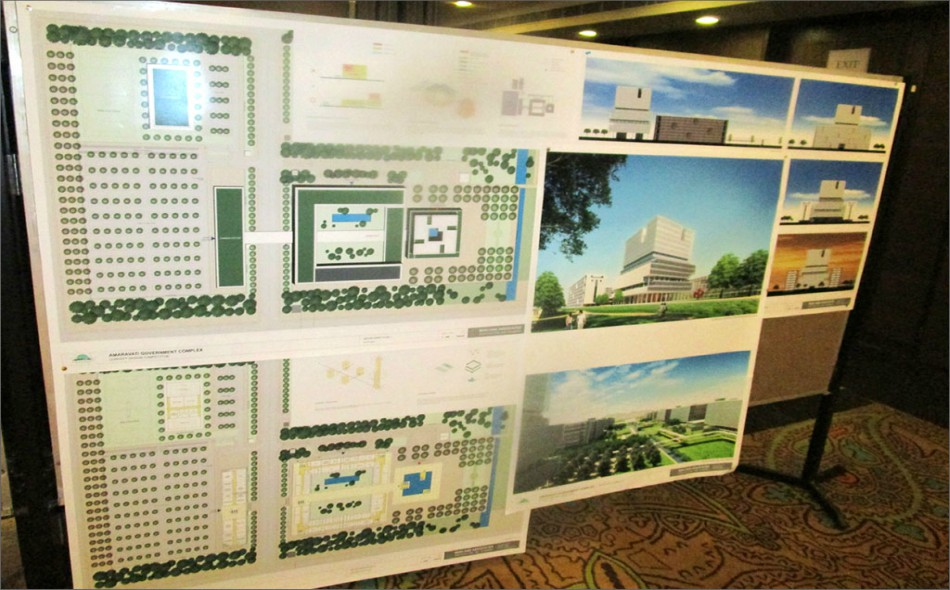 amaravati plan display 27032016