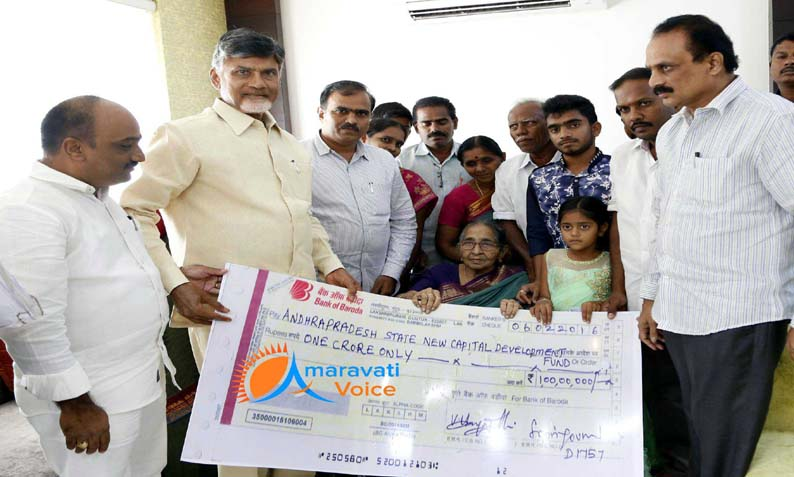 ap capital donation 10022016