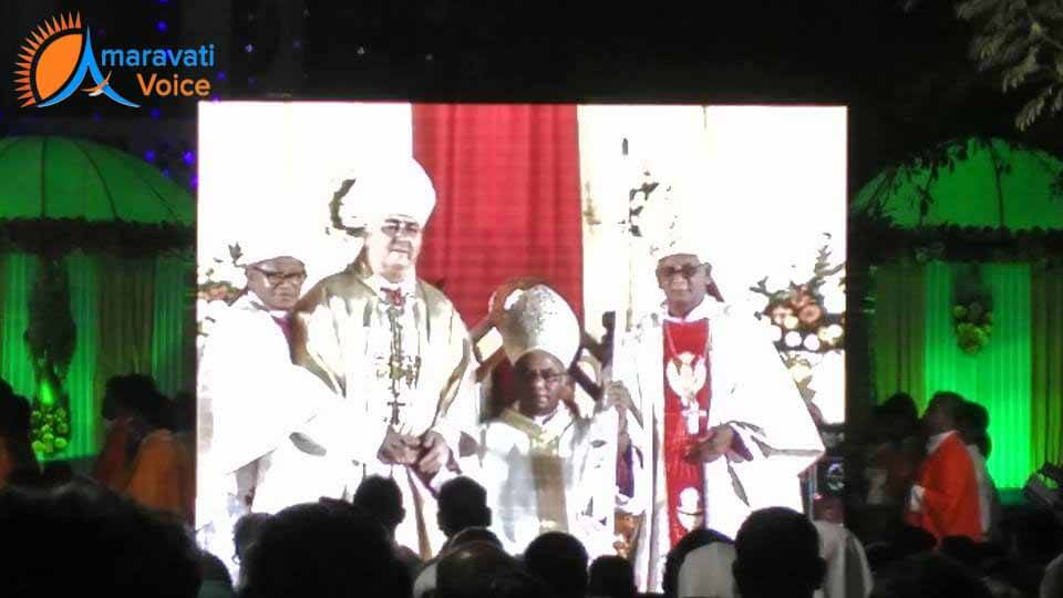 bishop vijayawada 6