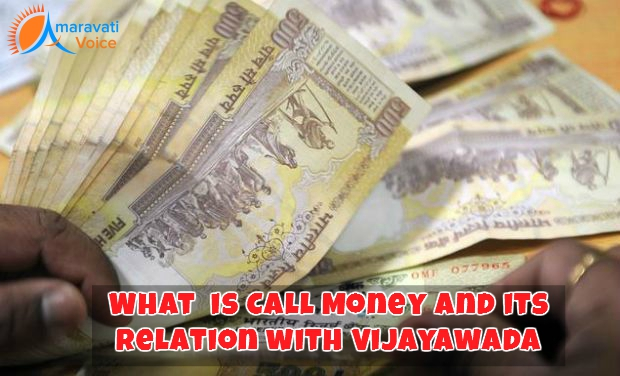 call money Vijayawada