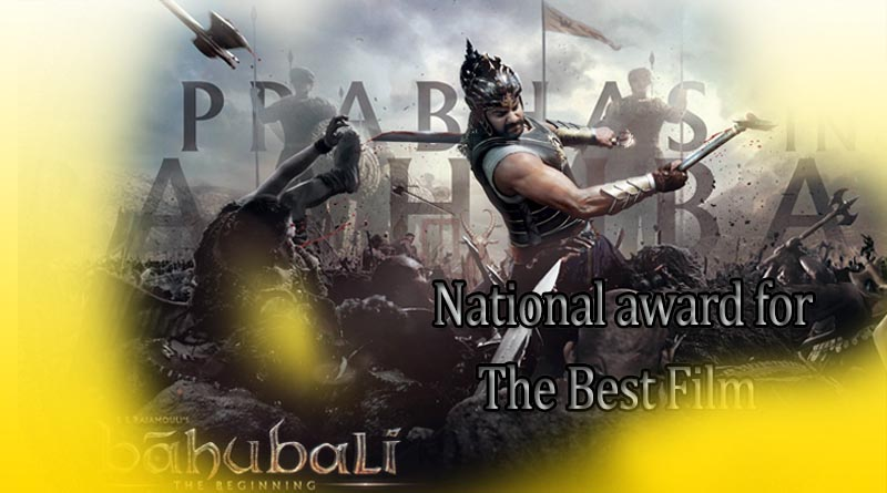 national award bahubali 28032016