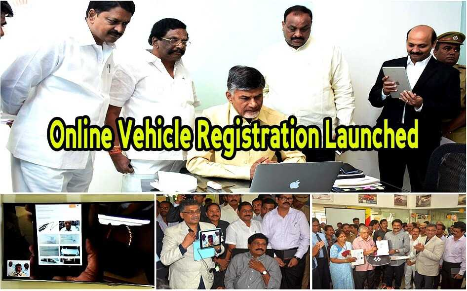 online registration vehicles 01032016