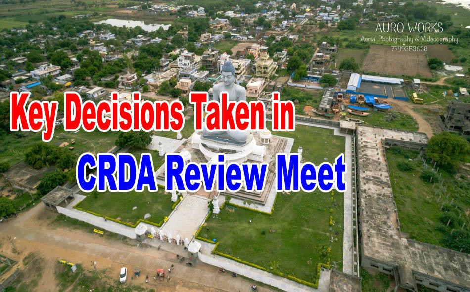 YS Jagan's Odarpu Yatra to his Own Party MLAs | News