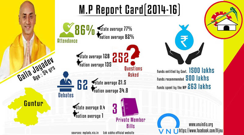 mp report cards 3