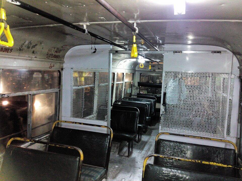 rtc cabins for woman 01042016