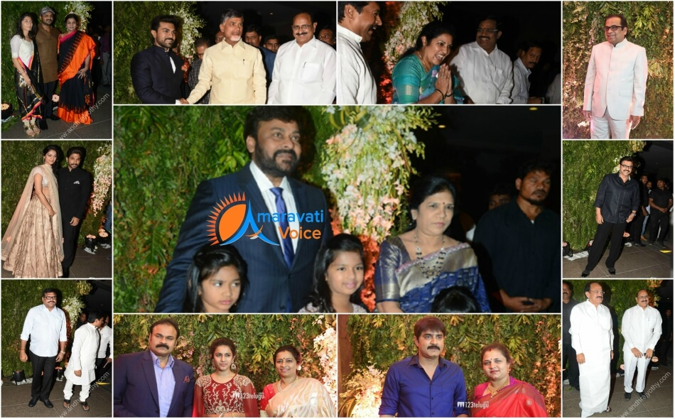 srija reception 31 03 2016 1