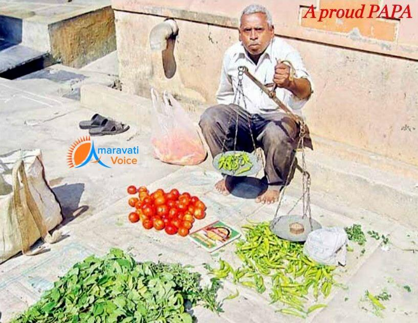 vegetable vendor vijayawada 14042016