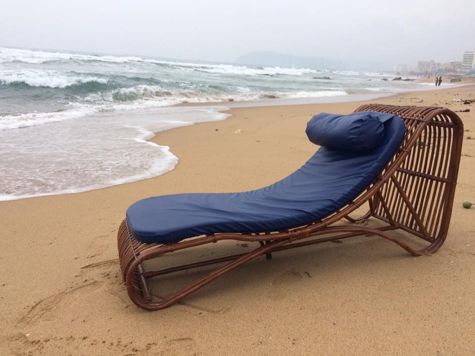 vizag beach beds 16092016 2