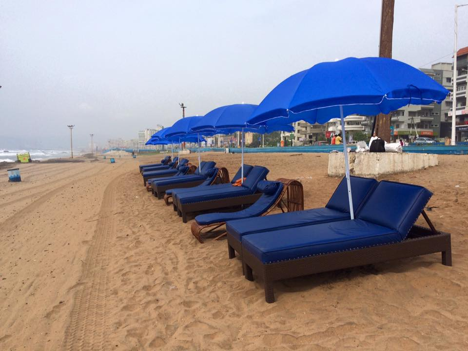 vizag beach beds 16092016 4