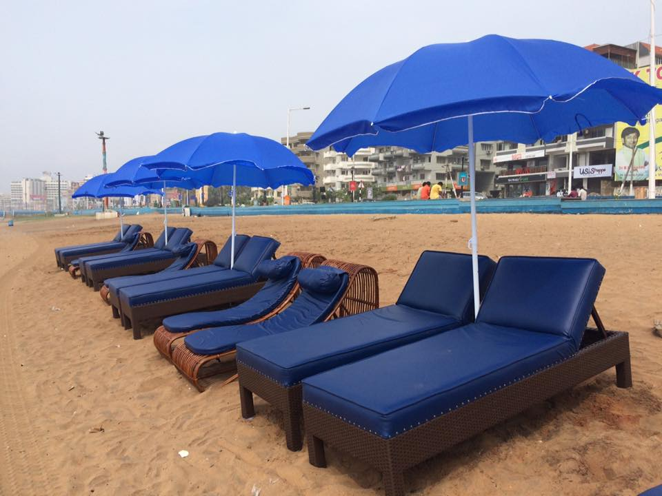 vizag beach beds 16092016 5