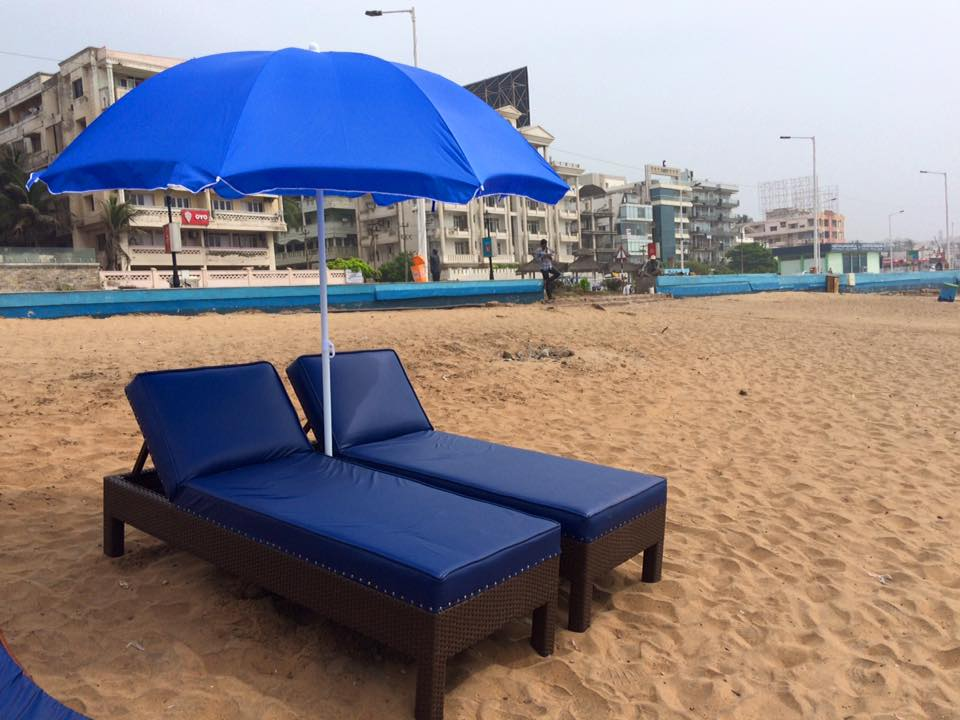 vizag beach beds 16092016 6
