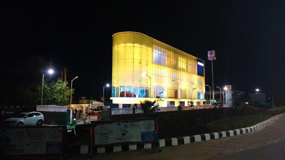 Vijayawada dating club