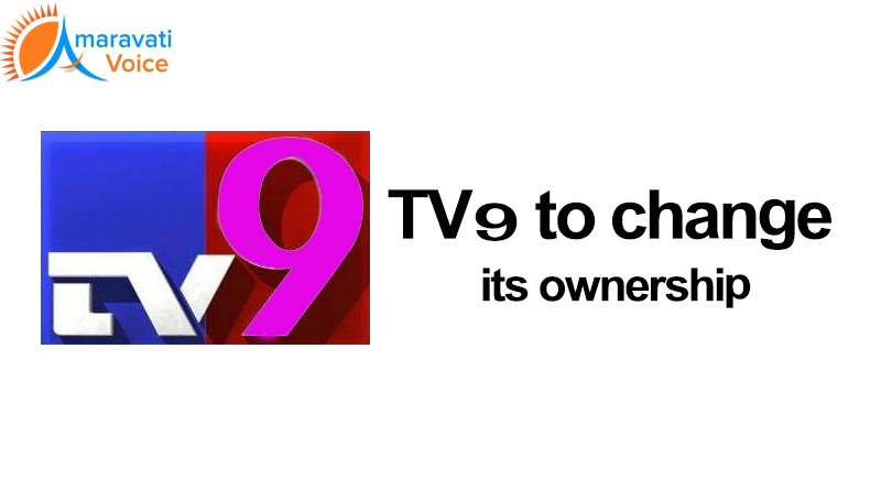 tv9 change leadership