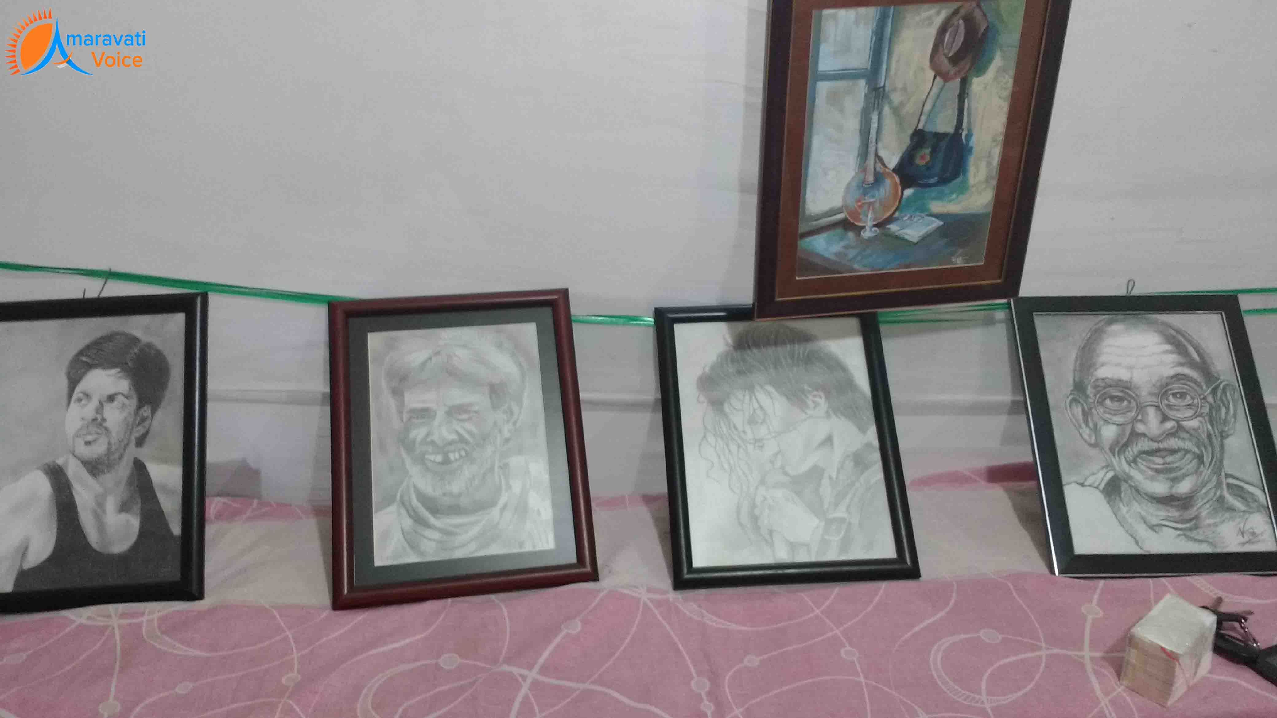 vijasri paintings 6 06022016