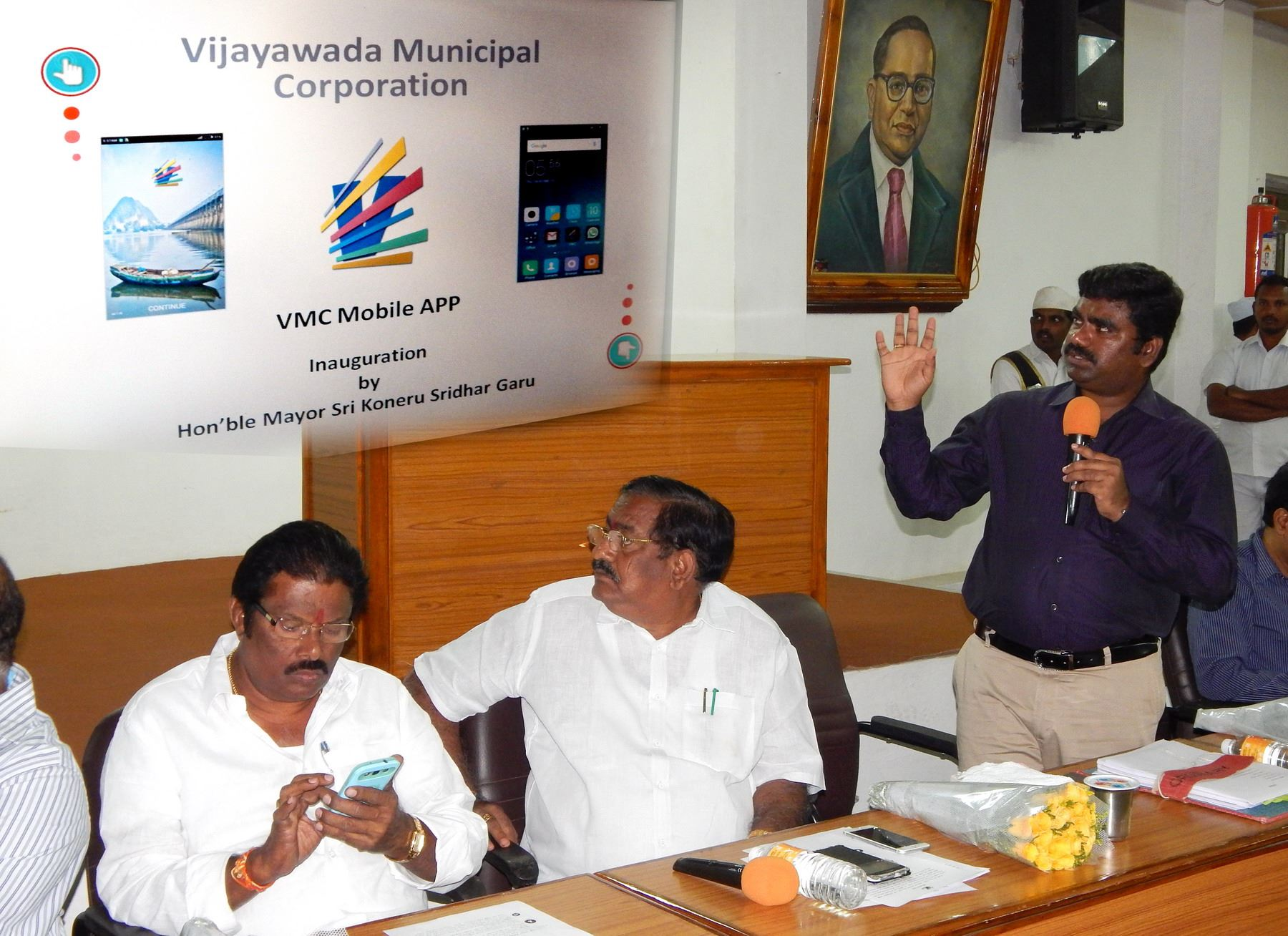 Vijayawada online dating
