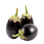 Eggplant Vegetable Price