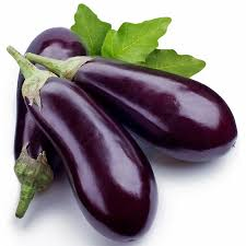 Brinjal Vegetable Price