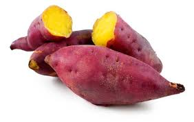 Sweet Potato Vegetable Price