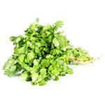 Coriander leaves Vegetable Price