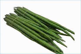 Drumstick Vegetable Price