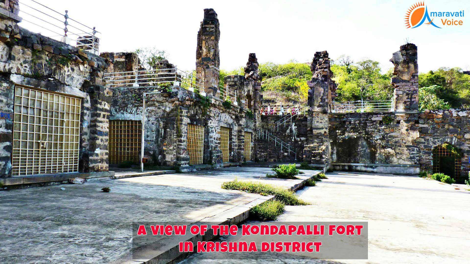 kondapalli-fort-3.jpg
