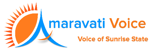 Amaravativoice