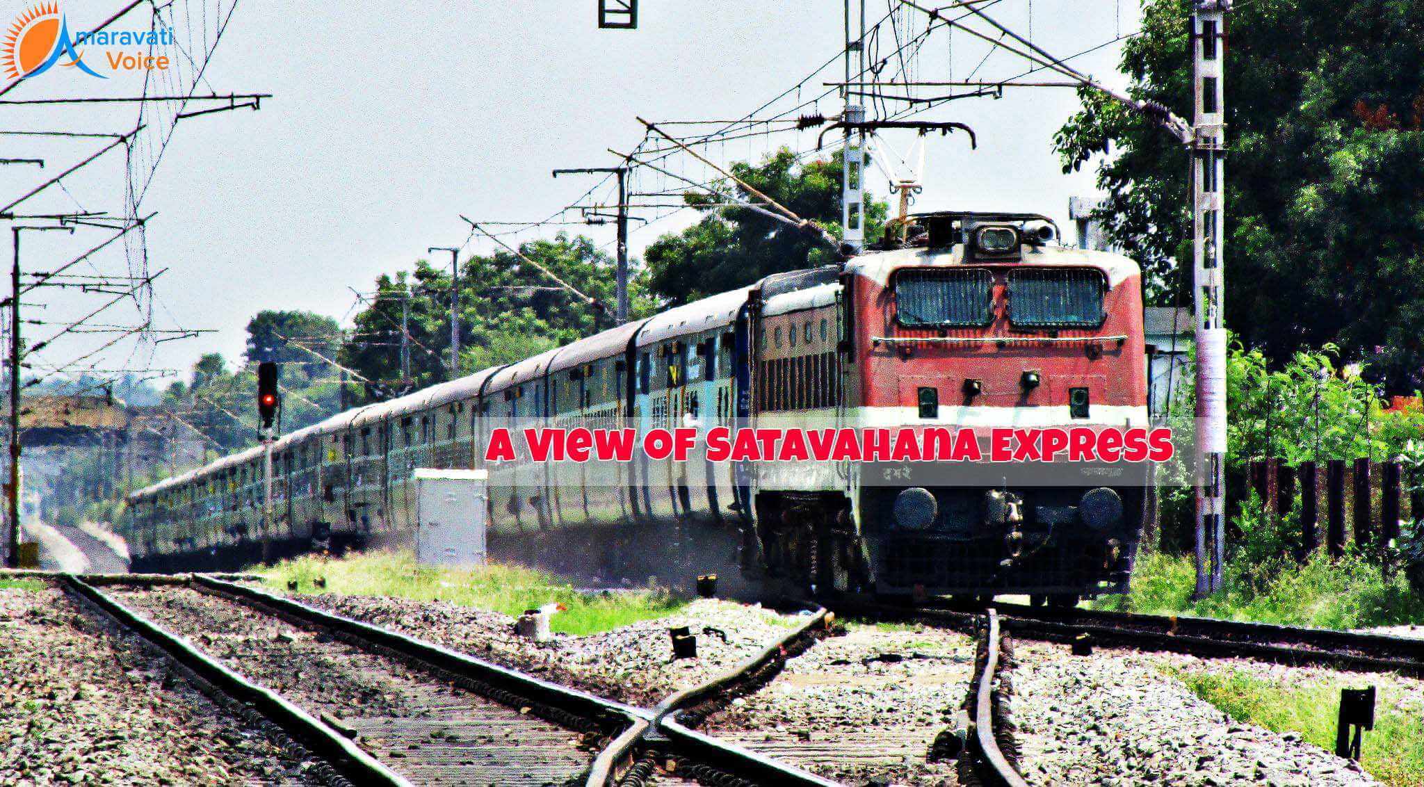 Vijayawada to Hyderabad Trains