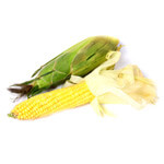 Sweet Corn Vegetable Price